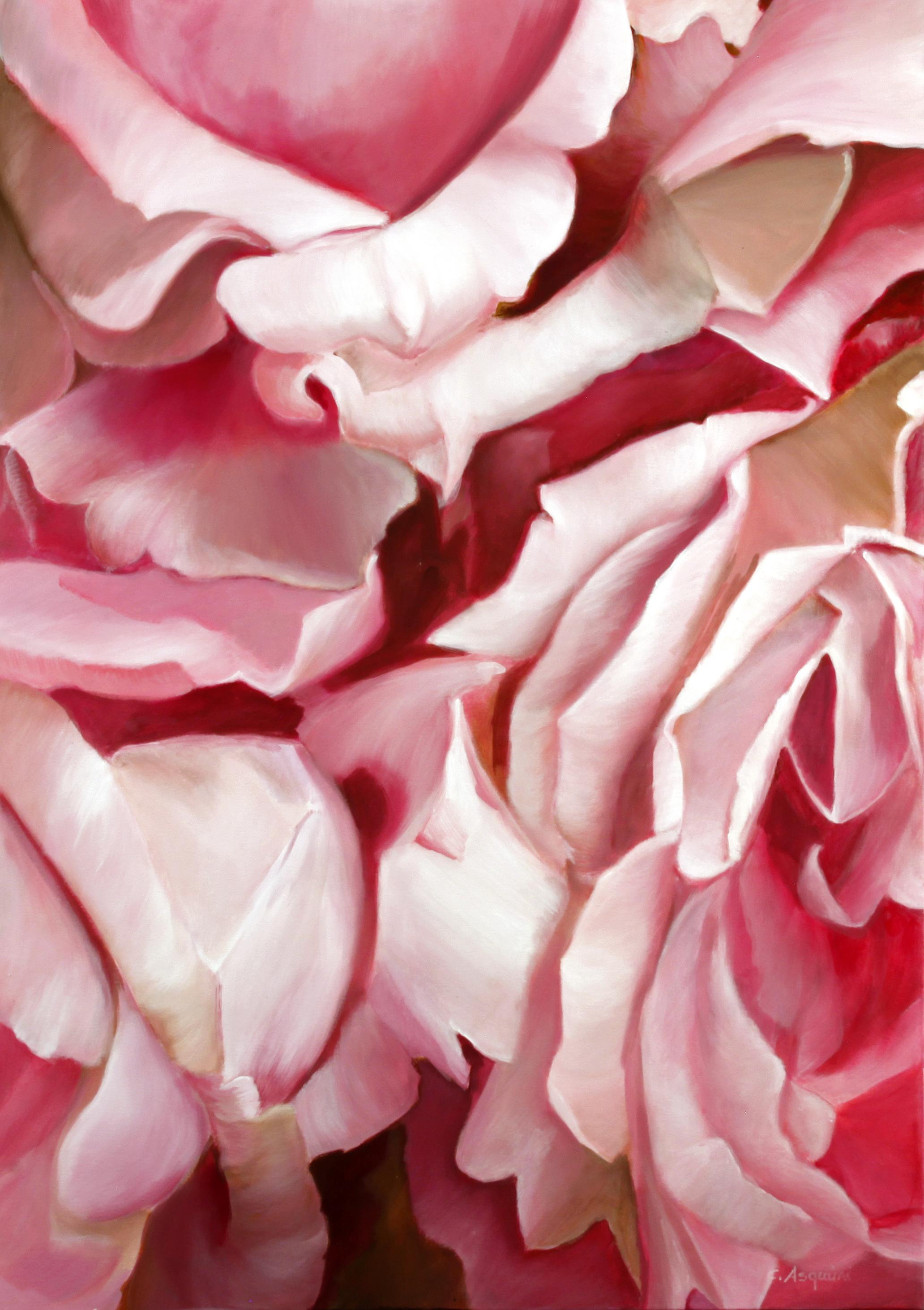 dettagli roses 70 x 100