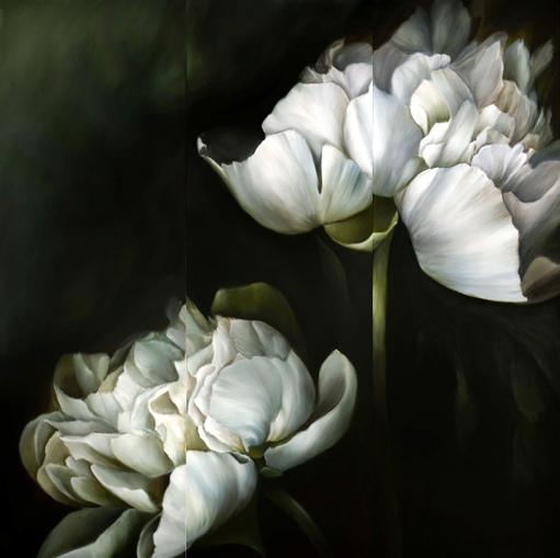 triptych-peony-1